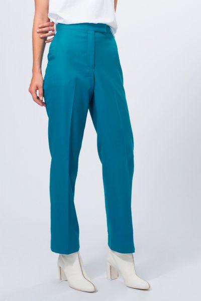 Pantalons bleu Muveil