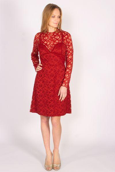 Robes rouge Elie Saab