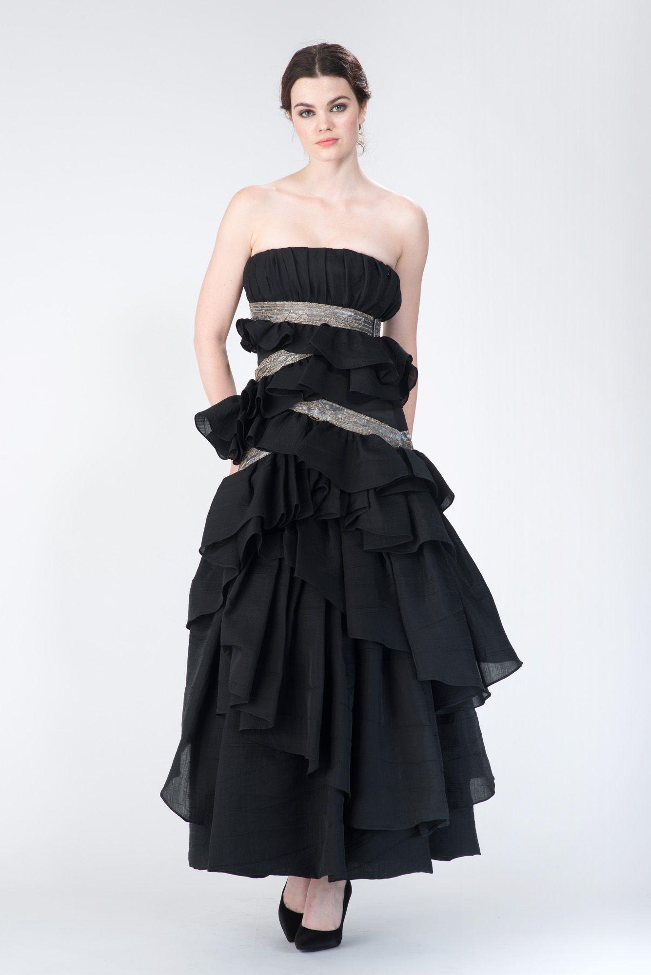 f3f092444f79e Mabonneamie - depuis 2009 location robe de soirée