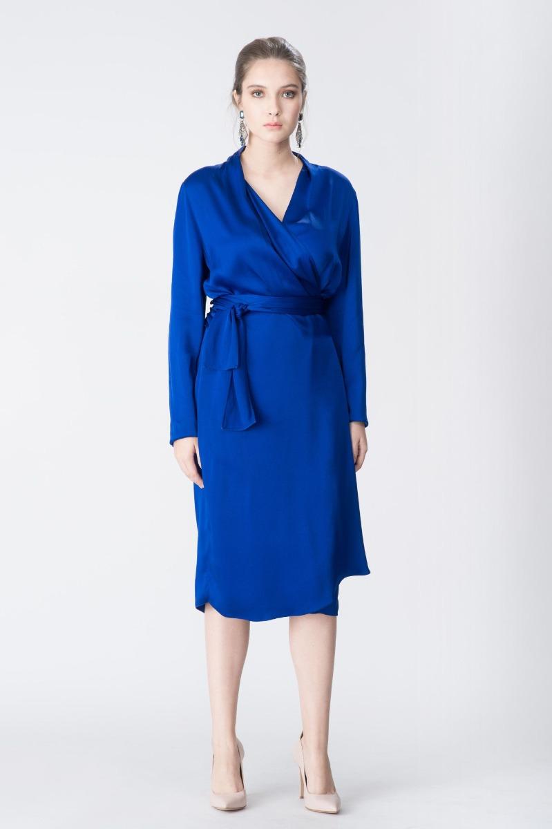 location robe Sonia Rykiel - dress code